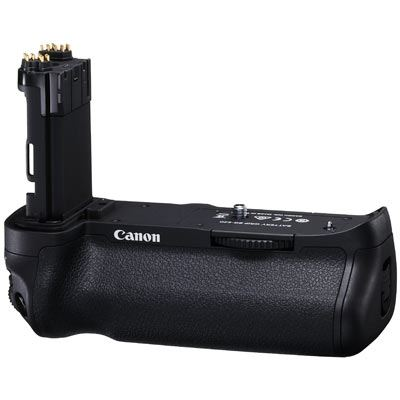 Canon BG -E20 Battery Grip